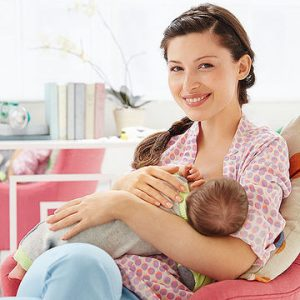 nursing mother food, dry fruit laddoos