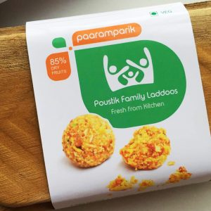 Paustik-Family-Dry-fruit-laddoos